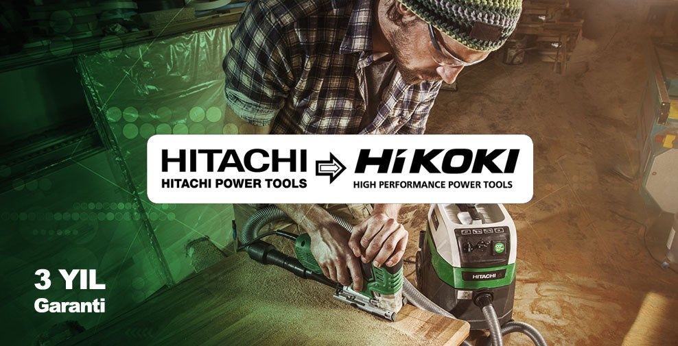 hitachi-slider